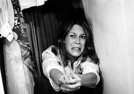 Halloween Jamie Lee Curtis Age by The Scream Queens Of Hollywood A History