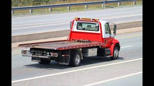 100 Tow Truck Near Me Best Service In Tacoma Roadside Assistance