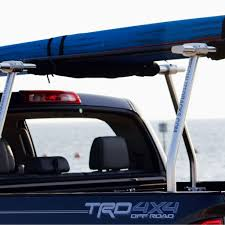 61 Beautiful Canoe Kayak Rack For Pickup Truck | Diesel Dig Thule Xsporter Truck Rack 46 Fancy Pickup Kayak Racks Autostrach Ebay Amazon Diy For Toyota Highlander Best Resource Selecting For Your Vehicle Olympic Outdoor Center Kayak Rack Travel Trailer Google Search Camping Pinterest Zrak 2 Minute Transformer Youtube No Drill Ladder Installed To With Diy Pvc Canoe Truck Pvc Hasyim Topic How To Haul A On Pickup Diy Part Birch Tree Farms