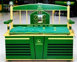 pinterest u0027teki 25 u0027den fazla en iyi wooden toy boxes fikri