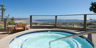 Pismo Beach Hotel Deals | Cottage Inn - Specials | Pismo ... Cottage Inn Msu Innstyle11 Twitter New Look Free Delivery Promo Code 2019 Buxton Opera House Temptation Gifts Coupon Dell Electronics Cute Organizer Wallet Bed Bath Beyond Chase Student Aaa Disneyland Discounts Oregon Discount Stores Capalaba Pizza Home Berkley Michigan Menu Prices By The Sea Hotel Review Pismo Beach California Food Coupons Uk Bbva Checks Handlesets Com Baldwin County Bumble And Bumble Hollywood Casino Tunica Ps4 Pro Discount Mop Michaels Employee