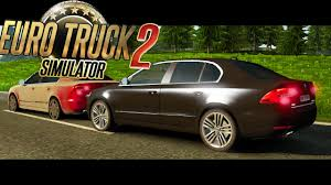 Гонки на Skoda Superb ІІ - Euro Truck Simulator 2 Multiplayer ... Euro Truck Multiplayer Best 2018 Steam Community Guide Simulator 2 Ingame Paint Random Funny Moments 6 Image Etsnews 1jpg Wiki Fandom Powered By Wikia Super Cgestionamento Euro All Trailer Car Transporter For Convoy Mod Mini Image Mod Rules How To Drive Heavy Cargos In Driving Guides Truckersmp Truck Simulator Multiplayer Download 13 Suggestionsfearsml Play Online Ets Multiplayer Youtube