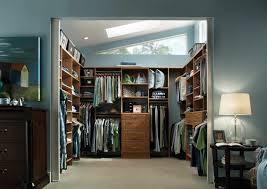 dressing chambre à coucher idée dressing plus de 50 images d aménagement et de rangement