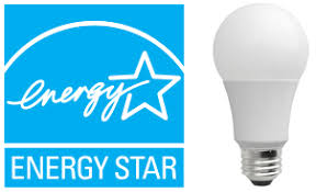 energy star皰 certified leds