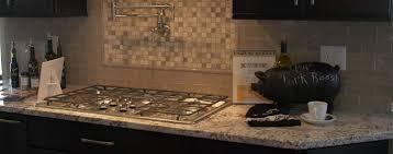 ceramic marble tile italian ceramics syracuse ny