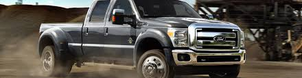 Ford F-250 Super Duty OEM Parts & Accessories | Waldorf Ford 2015 Ford Fseries Super Duty First Look Automobile Magazine 15 Offroad Parts 2017 Toyota Trd Pro Used Truck Best Resource F250 Oem Accsories Waldorf 2018 Ford Oem Of New F 350 Srw Rio Grande Calmont Leasing Ltd Heavy Trucks Medium Duty Light Dodge Just Added Kelderman Alpha Series Grille For The Guys And Tractor 2003 Sacramento Subway Lego F150 Set Needs Votes To Make It Production Welcome Collis Inc Reportedly Delayed Due Shortage