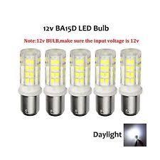 12v ba15d light bulbs ebay
