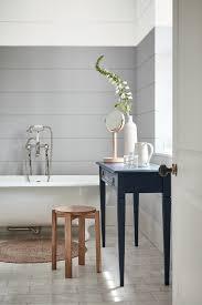 das badezimmer eine funktionale oase greene paint