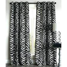 decoration zebre chambre decoration zebre chambre chambre chambre separee markez info