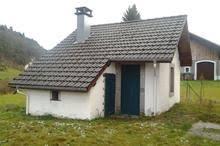 maison a vendre vosges vente maison dans les vosges 88 century 21