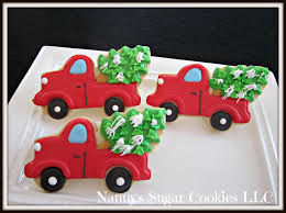 Nanny's Sugar Cookies LLC: Autos & Christmas Trees... Fire Engine Playmobil Crazy Smashing Fun Lego Fireman Rescue Youtube Truck Themed Birthday Ideas Saving With Sarah Cookie Catch Up Cutter 5 In Experts Since 1993 Christmas At The Museum 2016 Dallas Bulldozer And Towtruck Sugar Cookies Rhpinterestcom Truck Birthday Cookies Stay For Cake Pinterest Sugarbabys And Cupcakes Hotchkiss Pl70 4x4 Virp 500 Eligor Car 143 Diecast Driving Force Push Play 3000 Hamleys Toys Cartoon Kids Peppa Pig Mickey Mouse Caillou Paw Patrol