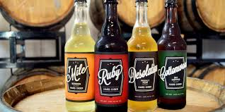 Ace Pumpkin Cider Where To Buy by 50 States 50 Cider Destinations