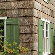 Roofing Siding And Millwork For Older Homes Old House Journal
