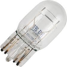 7443 bulb 12v 1 75 0 42 wedge base miniature topbulb