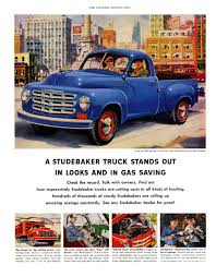 Directory Index: Studebaker Ads/1952 Preowned 1959 Studebaker Truck Gorgeous Pickup Runs Great In San Junkyard Tasure 1949 2r Stakebed Autoweek 1947 Studebaker M5 12 Ton Pickup Truck Technical Help Studebakerpartscom Stock Bumper For 1946 M16 Truck And The Parts Edbees Classic Classy Hauler 1953 Custom Madd Doodlerthe Aficionadostudebakers Low Behold Trucks Directory Index Ads1952 Kb1 Old Intertional Parts