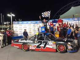 Rhodes Runs Past Challengers, Wins First NASCAR Trucks Race - Iron ... David Gliland To Make A Run At The 2018 Daytona 500 Racing News Kyle Busch Keeps Rolling With Nascar Truck Race Win Pocono Truck Series Schedule Mpo Group Youtube Texas 2 Race Page Raging Topics Wendell Chavous Stepping Away From Speed Sport Friesens Modified Roots Helped Create Ride Stadium Super Trucks On Twitter Weekend Friday Gateway Motsports Park June 17 Shocker Brad Keselowski Team Going Out Rhodes Runs Past Challengers Wins First Trucks Iron Harrison Burton Drive Fulltime For In