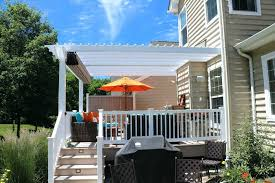 Retractable Awning Costco Best Retractable Awning Ideas On ... How Much Is A Retractable Awning Choosing How Much Do Sunsetter Awning Cost Chasingcadenceco 15 Motorized Xl With Woven Acrylic Fabric Patio Ideas Parts Outdoor Covered Patio Design Ideas Pergola Retractable Sunsetter Dealer And Awesome Gazebo Canopy Awnings Home Depot Costco Amazon Gallery L F Pease Company Picture With Reviews For Sale Lawrahetcom