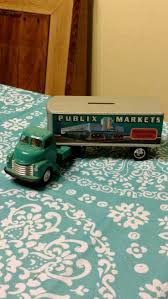60 Best Publix Archives Images On Pinterest | Historical Photos ... Mid Florida Diesel Recent Projects Paint Along Brushes Up Arstic Side Southern Employment City Of Lakeland Two Men And A Truckpolk Home Facebook 2 Plead Guilty In Cigarette Smuggling Case I94 Bust Truck West Orange County Orlando Fl Movers Department Of Motor Vehicles Fl Impremedianet Young Charged With Murder Teen Larry Graham Dailyridge Elvis Interview August 6 1956 The One Small Business Award Area Chamber Commerce