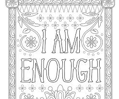Motivational Coloring Pages Htm Picture Gallery For Website Inspirational Adults