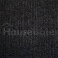 Peel And Stick Carpet Tiles Cheap by Carpet Stick Tiles Self Adhesive Peel U0026 Stick Rug Squares