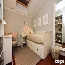 nachmachen erlaubt 10 schlafzimmer mit ikea möbeln homify