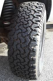 Tires Best All Terrain Truck For F 150 2017 - Flordelamarfilm Rolling Stock Roundup Which Tire Is Best For Your Diesel 70012 14pr Solid Tires Forklift Truck With Japanese Light Heavy Duty Firestone Warrenton Select Diesel Truck Sales Dodge Cummins Ford Diessellerz Home Chappell Sevice Need Road Side Assistance Call Us And Were Tested Street Vs Trail Mud Power Magazine Amazoncom Commercial Snow Chains Automotive The Omega Blog Anatomy Of A Super Drivgline Cummins 6 Door Diesel Truck By Diesellerz 44 Making Brothers Discovery