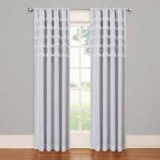 Eclipse Blackout Curtains Amazon by Pin By Felicia Scalzetti On Fabrics Curtains Pinterest