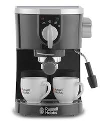 Coffee Machine PNG Images Free Download