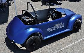 Just A Car Guy: Some Guy Brought A Cool Little Go Kart To The Bugorama Go Kart Dune Buggy Go Kart Shipping Rates Services Uship Another Year Ev Section 200gokart Equals Zero The Arrow Smart Electric Gokart Is A Tesla For Nineyearolds Bangshiftcom Mifreightliner Mobile Truck 360 Karting Euromodul Wanted All Classic Car Motorcycle Campervan Bikes Pickup Ldon Kentucky Local Business Facebook Sell 500cc Eec Buggyeec Karteec Cart With Shaft Want A Tiny Gt40 Big Backstory Hot Rod Network Mclaren M8b Seeking Posh New Home Owner Strongly Garching Good Austrian With