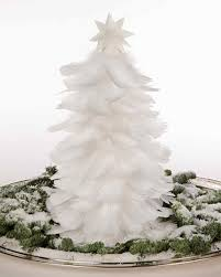 Krinner Christmas Tree Genie Xxl Deluxe by Feather Christmas Tree U0026 Martha Stewart Christmas Ideas