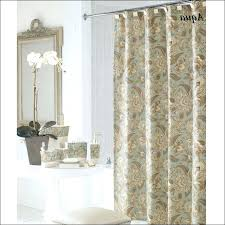 Jcpenney Curtains For French Doors by Jcpenney Sheer Kitchen Curtains Medium Size Of Penny French Door