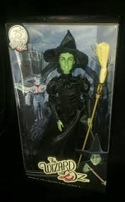 Wicked Witch Leg Lamp Walgreens by 45 Best Wizard Of Oz Images On Pinterest Wizards Dr Oz And The