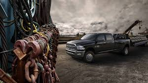 100 Dodge Truck Lease Deals Ram 3500 Offers And Clinton MI