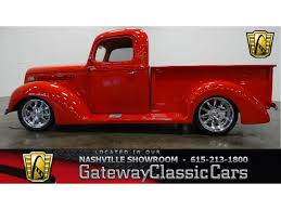 1939 Ford Pickup For Sale | ClassicCars.com | CC-1055991 Waterlogged Car Show 39 Ford Sold F1 Modified Pickup Lhd Auctions Lot Shannons 1939 Grnblk Nsmyrn0412 Youtube An Illustrated History Of The Truck File39 Model 917te Byward Auto Classicjpg Wikimedia Commons Panel The First Annual Jackson Road Cruise Flickr 47 Chevrolet Coupe Dodge Ford 38 Pick Up 50 Mercury Hot Rod 67 Camaro 81939 Gold Rear Angle Pickup M Pinterest Trucks And Pick Up Harbor Bodies Blog New Usps Firstclass Stamps Featuring For Sale Classiccarscom Cc1009202 Commercial Find Best Chassis
