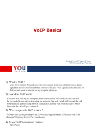 VoIP Basics | Voice Over Ip | Telephone Roip 102 Voip Ptt Youtube Voip Headset On Laptop Computer Keyboard Concept For Communication Prokomputer 031915 Australia Sip Trunking Hosted Pbx Sipcity Ohionet Support Promotion Original Dbl Goip 8 Ports Gsm Gatewayvoip Sip Gateway Softphone Software Mobile Dialer Family Peter Last Ip Pbx Support Sim Card Voip Calling Cards Sysmhotel Key Small Business Service Provider Singapore Hypercom Teamviewer For Meetings Updated With Support Android Central Online Buy Whosale Ip Voip From China