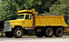 Used Dump Trucks For Sale By Owner | Top Car Designs 2019 2020 Pickup Truck Cartoon Illustration Yellow Small Pickup Trucks Png Red Orange Trucks Isolated On Stock 68990701 Photos Mercedesbenz Cars Renault Cporate Press Releases T High Sport Amazoncom Green Toys Dump Truck In And Bpa Free Skin For The Peterbilt 389 American Parked At Beach Chevy Coe Pomona Swap Meet Tags Chevrolet Yellow Many Big Parked Line Photo 58705762 Alamy Snuggle Flannel Fabric 41red Cstruction Joann Children Kids Set Of Handdrawn Red Ink Brush Vector Image