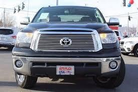 Toyota On Nicholasville Used Cars.Used Toyota Tacoma For Sale In ... Rick Hendrick Chevrolet Of Buford New Used Dealership Near Atlanta Offering Cars Trucks And Suvs Herhsey Motors Awesome Toyota For Sale By Owner Best Craigslist York And For By User Guide Toyota In Florida Useful 1995 T100 Houston Tx Of 23 2017 Tacoma In Lexington Ky 40515 Toyotaid Wallpaper Part 3 Suvs The Amazing 20 Luxury Ingridblogmode Old Beneficial Pickup