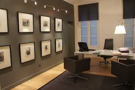 decoration de bureau idee deco pour bureau professionnel decoration id es d coration int