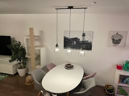 philips hue flourish review colored pendant luminaire with
