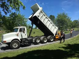 Asphalt Paving – Richard Diehl Paving End Dump Truck Pavement Interactive 1999 Etnyre Ctennial Asphalt Hot Oil For Sale Auction Or Asphaltpro Magazine Save On Costs With Your Professional Guide To Selling 100l Myanmar Japanese Isuzu Ftr Automatic Bitumen Distributor Trucks Tack Coat Trucks Asphalt Services Apply Hauling St Louis Dan Althoff Truckingdan Trucking Paving Nthshore Inc City Demonstrates More Efficient Truck That Officials Hope Will Be Etack About Emulsion Tar Tipped Over Near My Bodyshop This Just Rolled In Feeding Into The Paver As Pushes