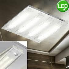 home lighting design led küchen decken le 19 2 w warmweiß