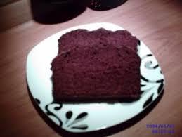 schokoladenkuchen ohne backpulver rezepte kochbar de