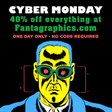 Hundreds Of Comic Book Deals All Across Cyber Monday Today ... Black Friday Vs Cyber Monday Stastics Shopping Tips Ebates The Verge Barnes Noble 2013 Deals Recap Edatasource Best And Deals For Dudes What I Bought Cyber Monday What To Buy At Nobles 2017 Sale Because Hundreds Of Comic Book All Across Today Guide Abc13com Audible You Can Get On Beyond 25 Monday Sales Ideas Pinterest Toy Toy