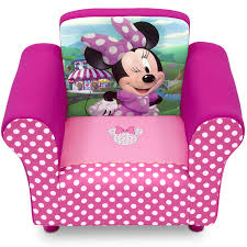 Amazon.com: Delta Children Disney Minnie Mouse Upholstered Chair ... Delta Children Disney Minnie Mouse Art Desk Review Queen Thrifty Upholstered Childs Rocking Chair Shop Your Way Kids Wood And Set By Amazoncom Enterprise 5 Piece Pinterest Upc 080213035495 Saucer And By Asaborake Toddler Girl39s Hair Rattan Side 4in1 Convertible Crib Wayfair 28 Elegant Fernando Rees