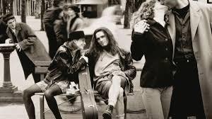 Smashing Pumpkins Singles Collection by A Quarter Century On The U0027singles U0027 Soundtrack Still Matters Noisey
