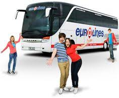 bureau eurolines atm and bank locations find fargo bank and atm locations