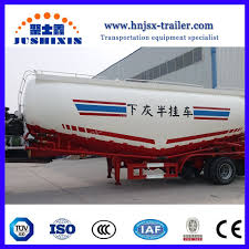 China Light Tare Weight V Style Cement Carrier Truck Trailer /Cement ... Truck Scales China Light Tare Weight V Style Cement Carrier Trailer Flatbed Stepdeck And Double Drop Trailers Capabilities Benefits Structure Bulk Tank Type Semi For Solved 4 A Hitech Company Is Designing Semitruck Pow Mack Lt Diesel 1954 2226 Engine Trucks Teslas Vp Of Trucks Talks About New Electric Semi Weight Charging Tesla Battery Is How Big Average Size Of Gas Chapter Design Vehicles Review Characteristics As