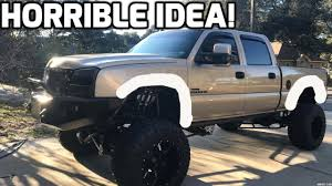 Watch This Before Removing Fender Flares! (ruined My Paint) - YouTube 092014 F150 Smittybilt M1 Fender Flares Black Styleside Bushwacker Ram Truck Flare Installation Youtube Lund Intertional Bushwacker Products F Egr Bolton Look Bolt On 52017 Ford Pocket Style Review 3101911 Cout Tm Prepainted New Truck Fender Flares Not Right Hdware Bolton Matte 2018 Rough Country W Rivets Unpainted