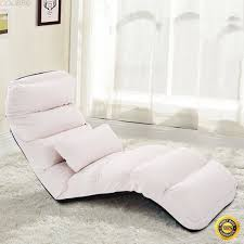 Cheap Single Chair Sofa Beds Find Single Chair Sofa Beds Deals On