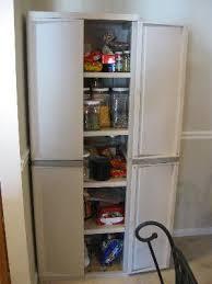 Sterilite 4 Drawer Cabinet Walmart by Sterilite 4 Shelf Cabinet Flat Gray Walmart Com